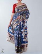Shop Online Andhra Pradesh Sarees  759