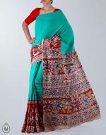 Shop Online Andhra Pradesh Sarees  758