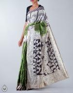 Shop Online Andhra Pradesh Sarees  756