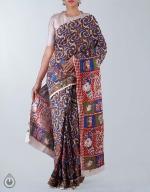 Shop Online Andhra Pradesh Sarees  752