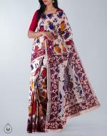 Shop Online Andhra Pradesh Sarees  751