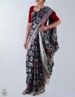Shop Online Andhra Pradesh Sarees 749