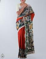 Shop Online Andhra Pradesh Sarees 745