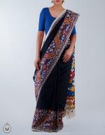 Shop Online Andhra Pradesh Sarees 744