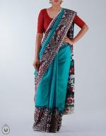 Shop Online Andhra Pradesh Sarees 743