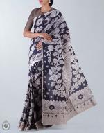 Shop Online Andhra Pradesh Sarees 741