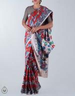 Shop Online Andhra Pradesh Sarees 740