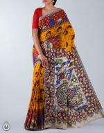 Shop Online Andhra Pradesh Sarees 739