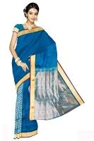 Andhra Pradesh Sarees-384