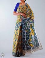 Shop Online Andhra Pradesh Sarees 730