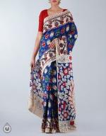 Shop Online Andhra Pradesh Sarees 729
