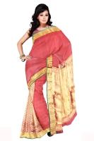 Andhra Pradesh Sarees-385