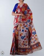 Shop Online Andhra Pradesh Sarees 728