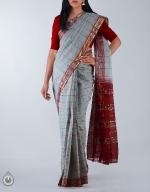 Shop Online Andhra Pradesh Sarees 723