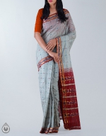 Shop Online Andhra Pradesh Sarees 722