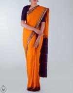 Shop Online Andhra Pradesh Sarees 721