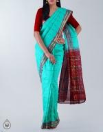 Online Andhra Pradesh Sarees 720
