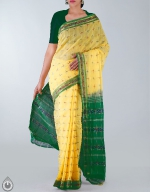 Online Andhra Pradesh Sarees 719