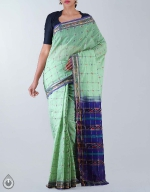 Online Andhra Pradesh Sarees 716