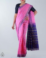 Online Andhra Pradesh Sarees 714