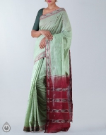 Shop Online Andhra Pradesh Sarees 710