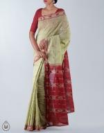Shop Online Andhra Pradesh Sarees 709