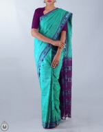Shop Online Andhra Pradesh Sarees 708