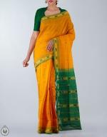 Shop Online Andhra Pradesh Sarees 707