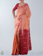 Shop Online Andhra Pradesh Sarees 706