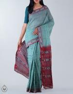 Shop Online Andhra Pradesh Sarees 705