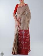 Shop Online Andhra Pradesh Sarees 704