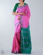 Shop Online Andhra Pradesh Sarees 703