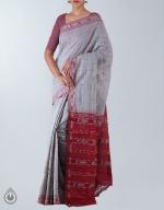 Shop Online Andhra Pradesh Sarees 702
