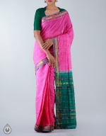 Shop Online Andhra Pradesh Sarees 689