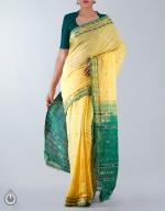 Shop Online Andhra Pradesh Sarees 688