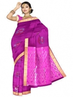 Andhra Pradesh Sarees