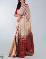 Shop Online Andhra Pradesh Sarees 687