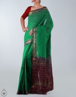 Shop Online Andhra Pradesh Sarees 686