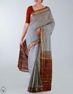 Shop Online Andhra Pradesh Sarees 685