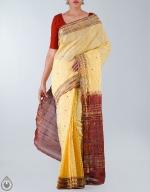 Shop Online Andhra Pradesh Sarees 684