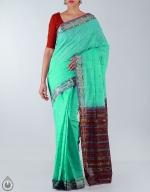 Shop Online Andhra Pradesh Sarees 683