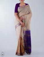Shop Online Andhra Pradesh Sarees 682
