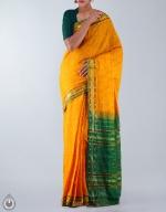Shop Online Andhra Pradesh Sarees 681