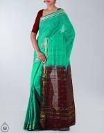 Shop Online Andhra Pradesh Sarees 680
