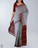Shop Online Andhra Pradesh Sarees 701