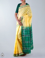 Shop Online Andhra Pradesh Sarees 700