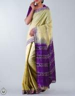 Shop Online Andhra Pradesh Sarees 699