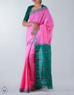 Shop Online Andhra Pradesh Sarees 697