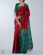 Shop Online Andhra Pradesh Sarees 696