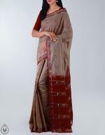 Shop Online Andhra Pradesh Sarees 695